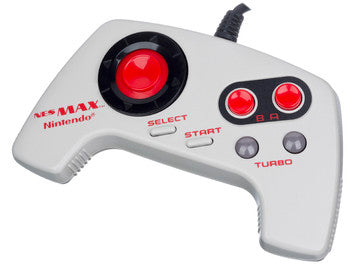 NES Max Controller | Great Find Collectibles