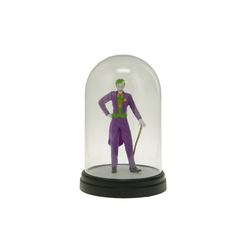 The Joker Light Up Statue