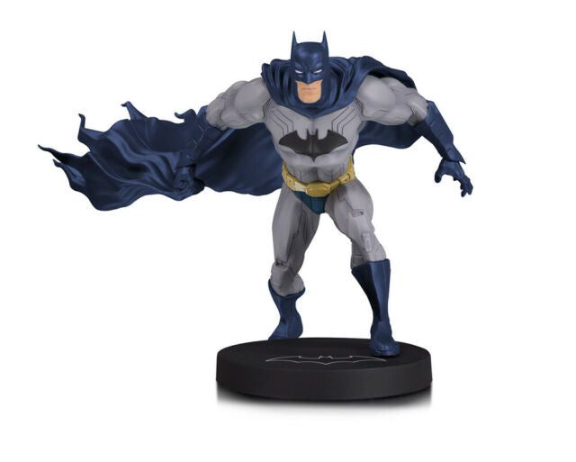 DC Jim Lee Collection Batman Statue [Gamestop Exclusive] | Great Find Collectibles