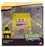 Spongebob Squarepants: Spongegar Masterpiece Meme Collection | Great Find Collectibles