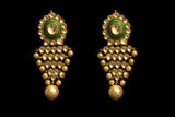 Adarsh Earrings