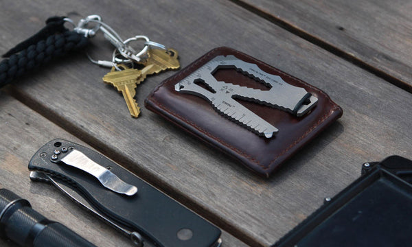 Common EDC Mistakes