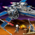Win a LEGO® Star Wars Resistance X-Wing Fighter™