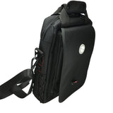 PARGEAR - Executive Golf Backpack for Instructors and Professionals