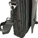 PARGEAR - Executive Golf Backpack for Instructors and Professionals -  New!!!