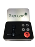 Parsaver® Premier Scotty Cameron Putter Weight Kit - USA + CLOVER NEW!!!