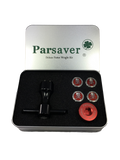 Parsaver® Deluxe Scotty Cameron Putter Weight Kit - Red SKULL  NEW!!!