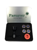 Parsaver® Deluxe Scotty Cameron Putter Weight Kit - USA  NEW!!!