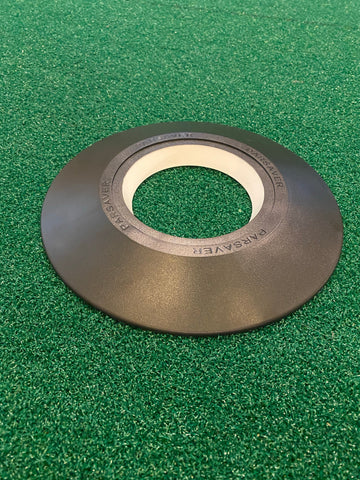 Players Putting Tray Only - Indoor and Outdoor Putting Tray - NEW!!!