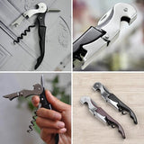 Uverse Multi-tool Bottle Opener -  Clubhouse