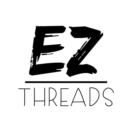 Ez Threads