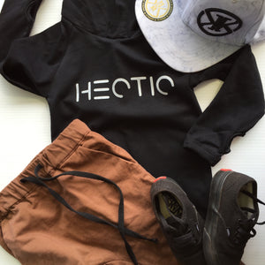 Hectic - Ez Threads