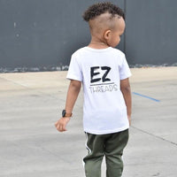 Ez Threads Tee - Ez Threads