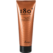 Annique 180 Degrees Skin Elements for Men 3-in-1 Face, Hair & Body Wash