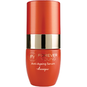 Annique Forever Young - Anti Ageing Serum