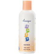 Annique Baby Rooibos Baby Body Lotion