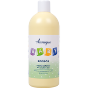 Annique Baby Rooibos Fabric Detergent