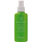Annique Synergy - Clear Complexion Freshener