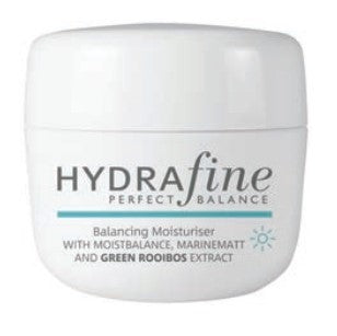 Hydrafine - Balancing Moisturizer 1.69 fl oz (50ml) - New Range