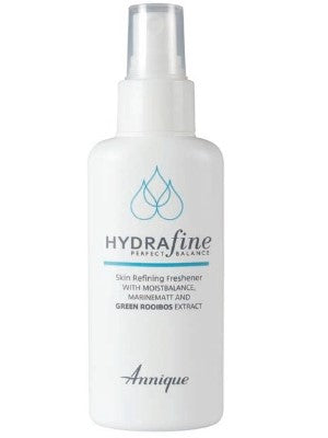 Hydrafine - Skin Refining Refreshner 3.38 fl oz (100ml) - New Range