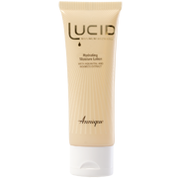 Annique Lucid - Hydrating Moisture Lotion