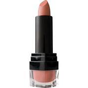 Annique Color Caress Moisturizing Lipstick