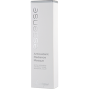 Annique Essense - Antioxidant Radiance Masque