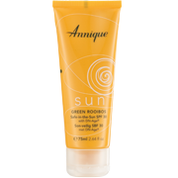 Annique Safe in the Sun SPF30 with DNAge Sun Protection