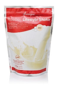 Annique Rooibos Lifestyle Shakes