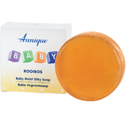 Annique Baby Rooibos Moist Silky Soap