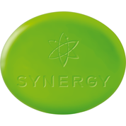 Annique Synergy - Clear Control Cleansing Soap Bar