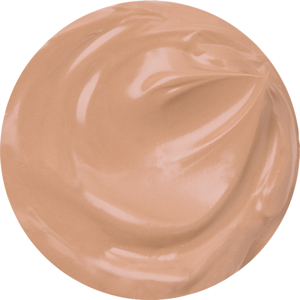 Annique Color Caress Velvet Touch Natural Finish Foundation SPF20 - Golden Satin