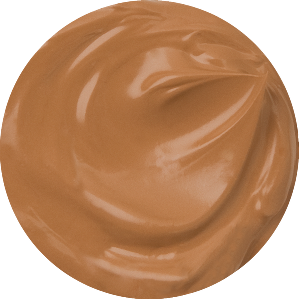 Annique Color Caress Velvet Touch Natural Finish Foundation SPF20 - Latte