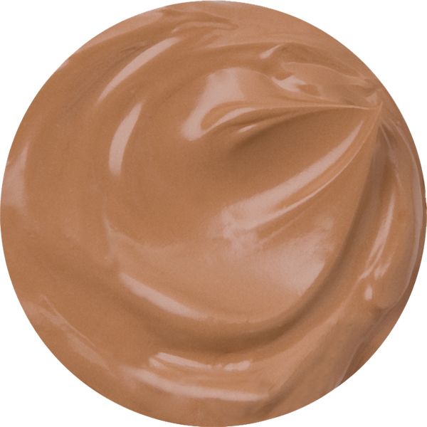 Annique Color Caress Velvet Touch Natural Finish Foundation SPF20 - Nude
