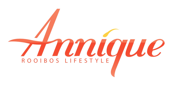 Annique Rooibos Lifestyle