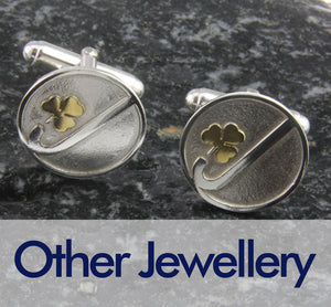 Other Jewellery