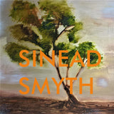 Sinead Smyth is an Irish artist from Donegal whose paintings are based on personal experience and responses to her surroundings, Sinead mainly paints in oils.