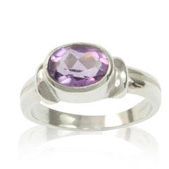 about-us-example-of-silver-fashion-ring-with-amethyst