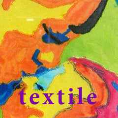 Designer knitwear and textile art, the flexibility textile can offer will amaze you