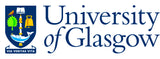 University of Glasgow Graduation jewellery