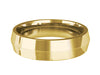 Gents Wedding ring (GOLD) Model RS-PB072