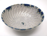 Alan McCluney - Bowl