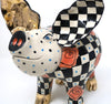 Kosher, the Pig - Ann-Marie Robinson Ceramicist