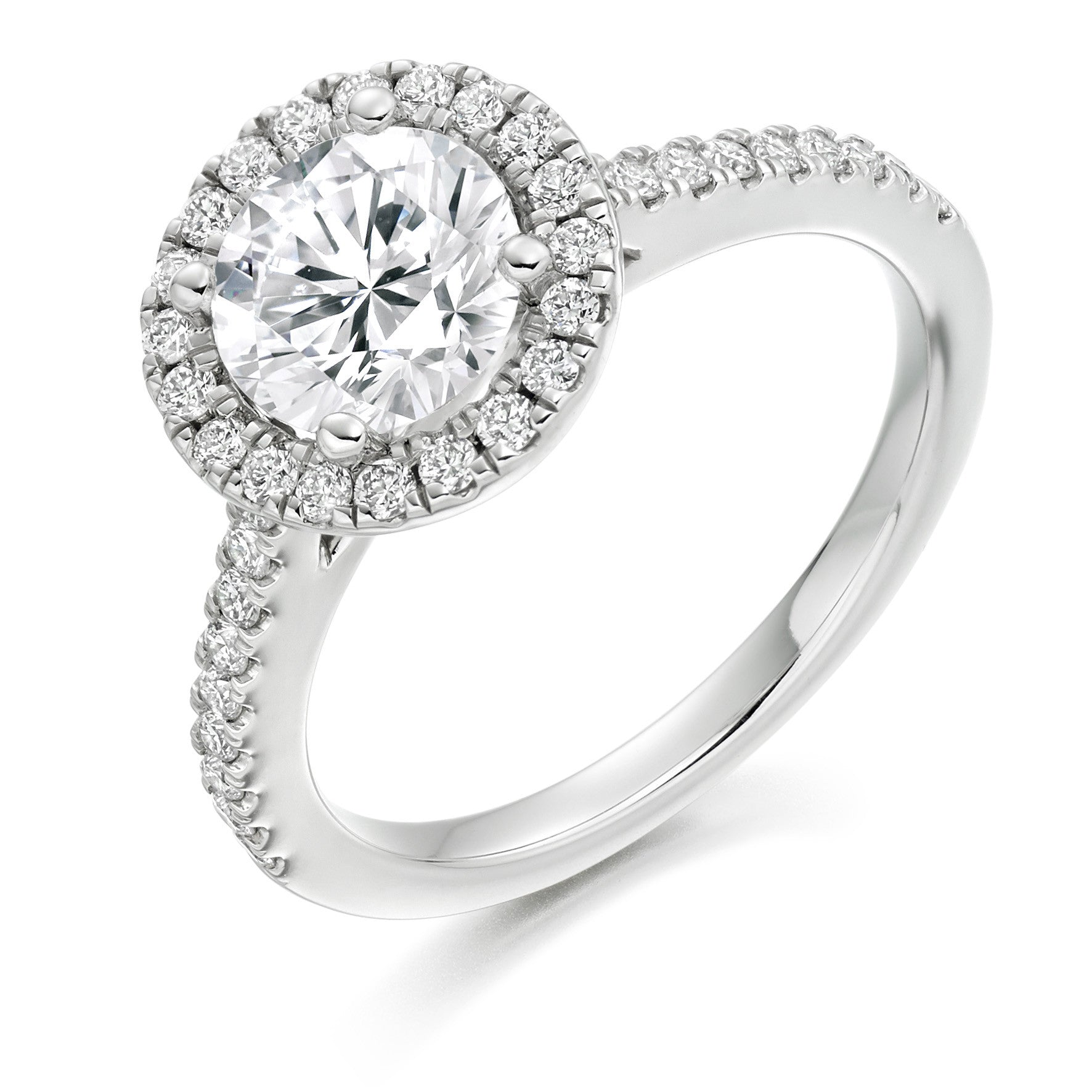 engagement brilliant style with antique main rings platinium ring earth weddings under diamond gallery halo glamour dollars