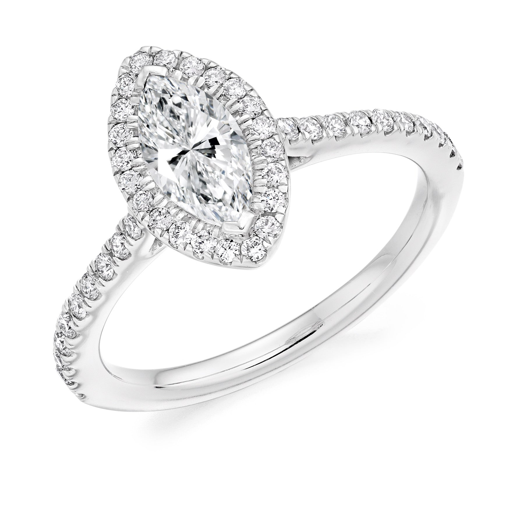 d diamond marquise from womens engagement avanti cut image colour rings ring