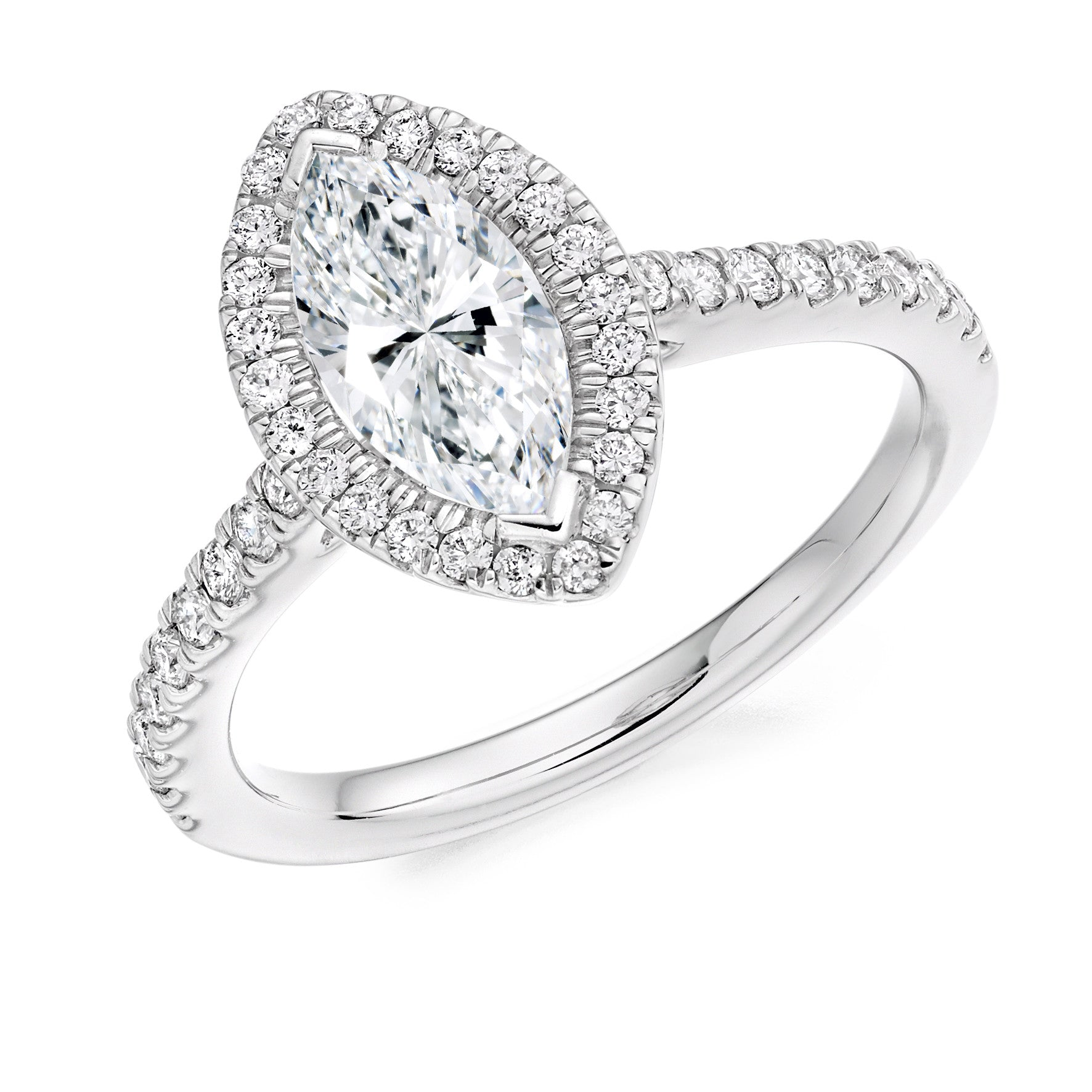 platinum p rings large context diamond the marquis jewellers beaverbrooks marquise ring