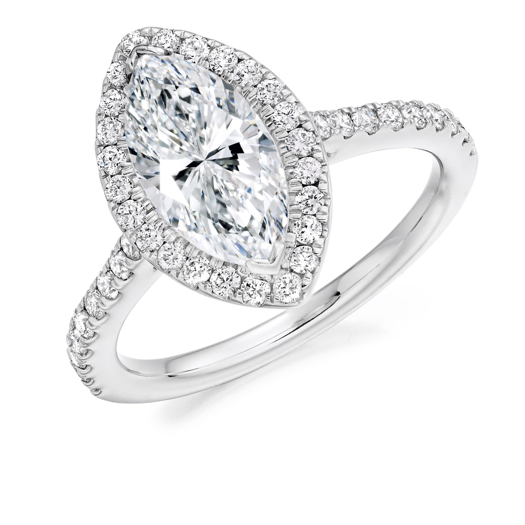large beaverbrooks marquis jewellers the rings p ring platinum diamond marquise context