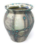 Alan McCluney - Vase