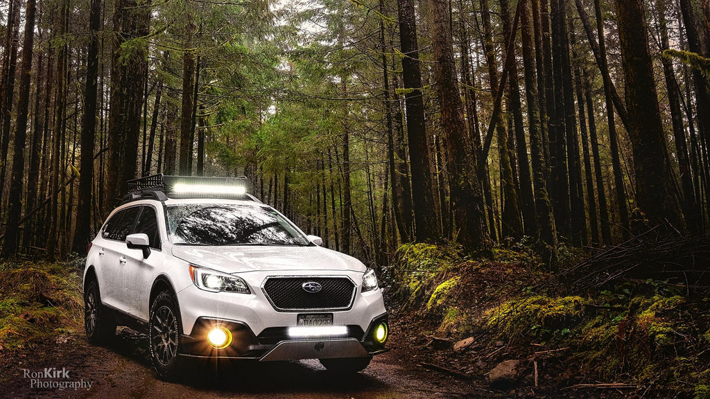 05 subaru outback off road pictures to pin on pinterest pinsdaddy. Black Bedroom Furniture Sets. Home Design Ideas