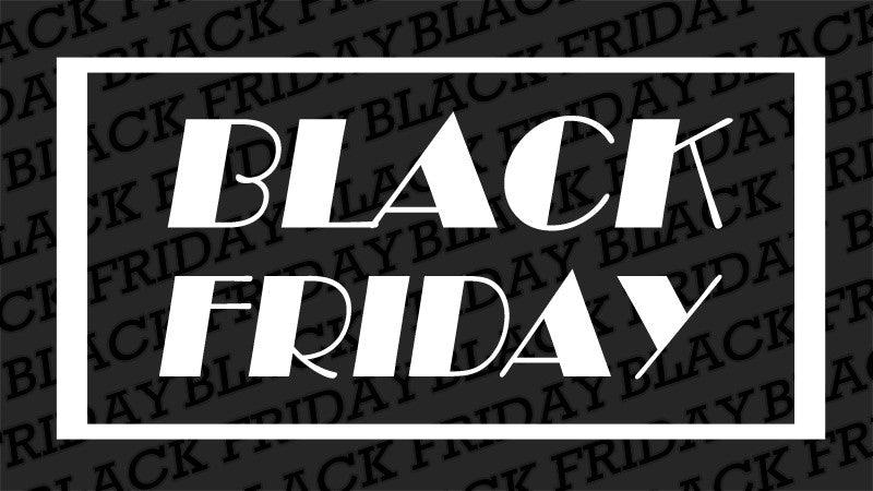 Black Friday - 10% OFF on LP Aventure products